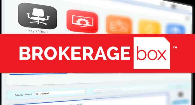 BrokerageBox.com
